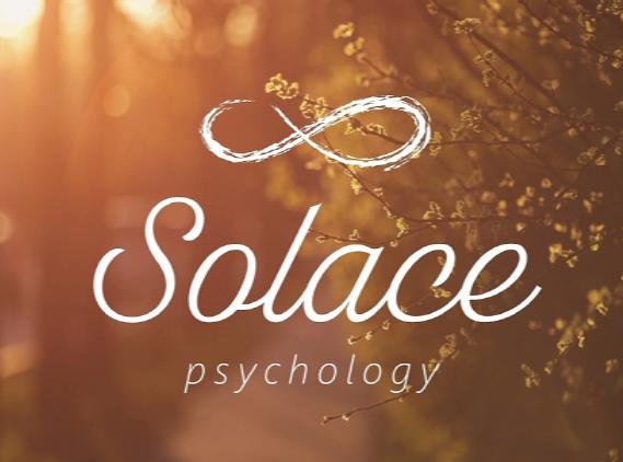 Solace Psychology